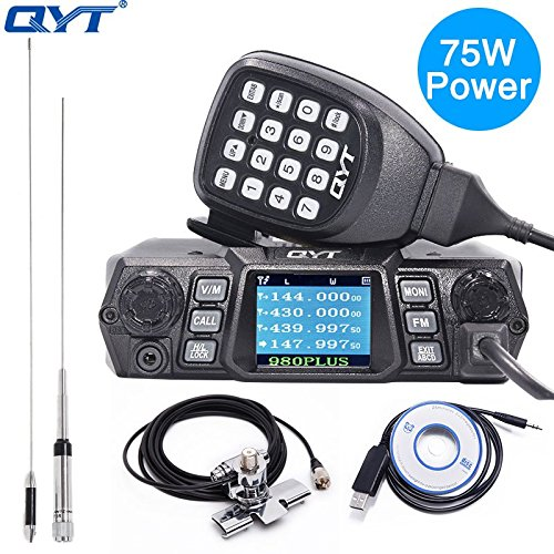 Cellphones & Telecommunications 4pcs Retevis Rt22 Mini Walkie Talkie 2w Uhf Vox Portable Two-way Radio Station Talkie Walkie Transceiver Walkie-talkie Walk Talk Do You Want To Buy Some Chinese Native Produce?